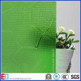 зеленый цвет 3mm 4mm 5mm 6mm 8mm, бронза, синь, серый цвет, Амбер, ясность, стекло головоломки/картины Karatachi/свернул стекло/вычисляемое стеклянное/сделанное по образцу стекло