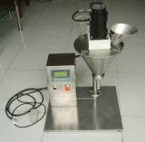조미료 향미료 약학 분말 충전물 기계