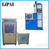 Inducción del CNC que endurece Hardeing de calefacción que apaga las máquinas de herramientas