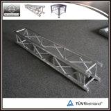 LED-Bildschirmanzeige-Aluminiumzapfen-Binder für Verkauf