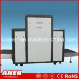 Strahl-Gepäck-Maschine hohe Empfindlichkeits-preiswerteste x-8065 für Gefängnis