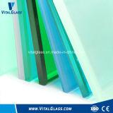 Nashiji / Mistlite / Diamond узорчатого стекла узорчатого стекла для украшения