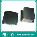 Fábrica de moldes moldados profissionais de alta qualidade