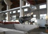 Linha de produção preço das microplaquetas de batata do KH 400/microplaquetas de batata que fazem máquinas