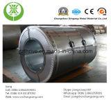 Gi (직류 전기를 통한 강철 코일) - 아연 코팅 강철판