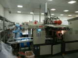 CEで金型マシンを吹く1cavity最大10Lペットウォーターボトル