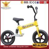 Популярные оптовые самые лучшие дети высокого качества фабрики способа цены/Bike/велосипед баланса ребенка/младенца