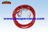 Stahlkabel-Schleppseil-Seil. Stahlschlepptau-/Hooks-Draht-Schleppen-Seil-Auto-LKW