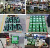 Whc 50A solar solar de la carga Regulador Panel