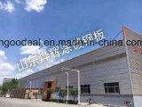 Крыша строительных материалов