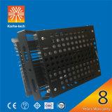 300W 500W 600W 800W 1000W Outdoor LED Flood Light