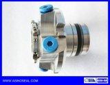 уплотнение патрона as-C2p, механически уплотнение для водяной помпы