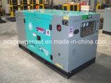 UL SGS Gecontroleerde Generator van de Macht van de Fabriek 25kVA Cummins