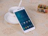 5.1 pouces de téléphone mobile déverrouillé par usine initiale du smartphone A500 2GB+16GB