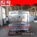 Da madeira serrada de alta freqüência do vácuo do preço razoável máquina de secagem feita em China
