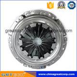 826360 China-Hersteller-Kupplungsbaugruppe für Peugeot 405