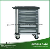 Cabina de herramienta/caja de herramienta de aluminio de Alloy&Iron Fy-917