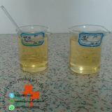 Elevata purezza di vendita (liquido) dell'iniezione tri Deca 300 mg/ml