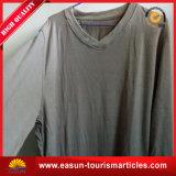 새로운 도착 유행하는 옷 한 벌 Pant+Shirt Sleepwear 잠옷