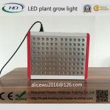 La planta del poder más elevado LED crece ligera con las certificaciones aprobadas