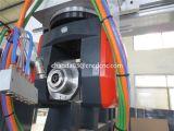 ルーターを切り分ける高いZ軸の石5の軸線CNC