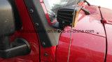 """52 de """" Rechte Lichte het Opzetten van het Windscherm van de Staaf Hogere Steunen van het Dak met Holde voor Jeep"""