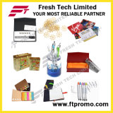 7 Anos Profissional OEM Cheap Promotional Gift
