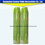 China-Insektenvertilgungsmittel-Spray für Haupt750ml