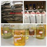 남자 성 증강 인자를 위한 백색 분말 성 호르몬 약 Acetildeanafil (Hongdenafil)