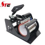 専門のコンボのデジタルマグの熱の出版物機械あるマグの熱伝達機械コーヒー・マグの印字機StcKb04