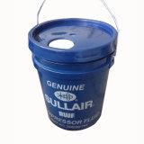 Olio di lubrificazione di alta qualità 55173320 del compressore del condizionamento d'aria del fornitore