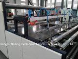 Автомат для резки ткани FIBC автоматический