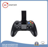 Mais recente, o joystick Bluetooth Android TV Box Game Controller