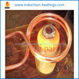 Hochfrequenz-IGBT Induktions-Hartlöten-Gerät für Wärmebehandlung