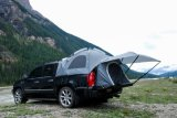 Tente neuve de camion du type 2016, tente de dessus de toit