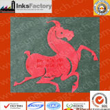 Inchiostri del plastisol del Silkscreen per industria tessile