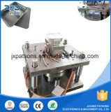 Aluminiumfolie-Behälter-Produktions-Maschine
