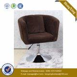 Form-Entwurfs-Leder-Stab-Stühle (Schemel) (HX-AC229)