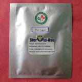 Comprare la polvere Mk-2866 di Ostarine di purezza di 99% polvere all'ingrosso Sarm grezzo
