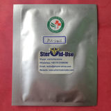 Comprar el polvo legal del suplemento Mk-2866/Ostarine para tratar perder del músculo