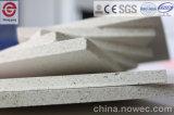 La casa prefabricada de China contiene el material de aislante incombustible de la tarjeta del óxido de magnesio de la fibra de vidrio