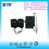 Receptor de 4 canales con el telecontrol para la puerta del garage