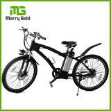"""طويلة [دورأيشن] 26 """" *1.75 إطار [نو مودل] درّاجة كهربائيّة [36ف] [250و]"""