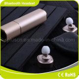 Manier Ware Draadloze MiniBluetooth Earbuds