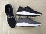 Le sport de qualité chausse des chaussures de chaussures de course