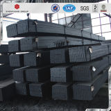 Q235 Grating Steel Material Serrated Flat Bar