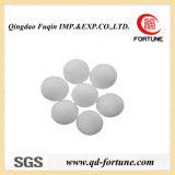 一等級の最もよい販売法の膨脹可能なプラスチック球