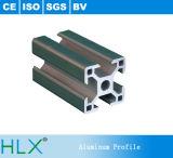 Profil de l'aluminium 2030 avec la configuration anti-calorique