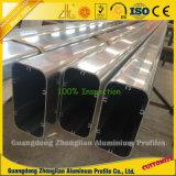 フォーシャンのアルミニウム輸出業者の供給アルミニウムカーテン・ウォールのプロフィール