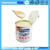 Heißer Verkauf Tetrapotassium Pyrophosphat-Nahrungsmittelgrad